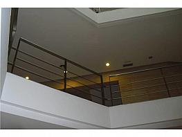 Oficina en alquiler en calle Musgo, Moncloa-Aravaca en Madrid - 336030396