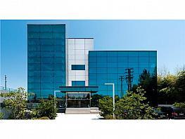 Oficina en alquiler en carretera Coruña, Rozas de Madrid (Las) - 336030471