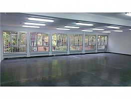 Oficina en alquiler en calle Pedro Díez, Carabanchel en Madrid - 336030849