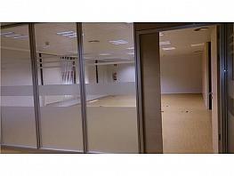 Oficina en alquiler en calle Principe de Vergara, Salamanca en Madrid - 339182296