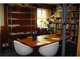 Oficina en alquiler en calle Lopez de Hoyos, Chamartín en Madrid - 348269181