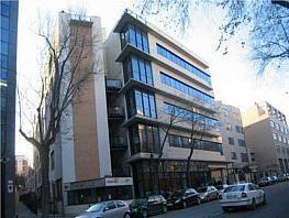Oficina en alquiler en calle De Cronos, San blas en Madrid - 348269193