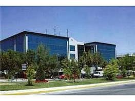 Oficina en alquiler en calle Isla Graciosa, San Sebastián de los Reyes - 348269709