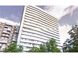 Oficina en alquiler en calle General Peron, Tetuán en Madrid - 350841703