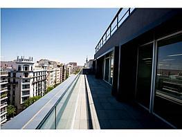 Oficina en alquiler en calle O`Donnell, Retiro en Madrid - 350842066
