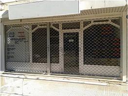 Local comercial en alquiler en calle De Europa, Pozuelo de Alarcón - 352758903