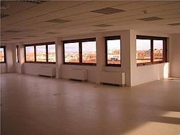 Oficina en alquiler en calle España, Alcobendas - 352759194
