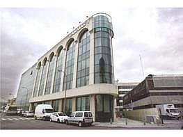 Oficina en alquiler en calle Trespaderne, Barajas en Madrid - 355865767