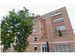 Oficina en alquiler en calle Angelita Cavero, Ciudad lineal en Madrid - 355865956