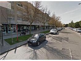 Local comercial en alquiler en calle De Europa, Pozuelo de Alarcón - 357279810