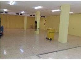 Local comercial en alquiler en calle German Pérez Carrasco, Ciudad lineal en Madrid - 365138060