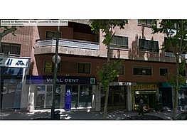 Oficina en alquiler en Retiro en Madrid - 367975161