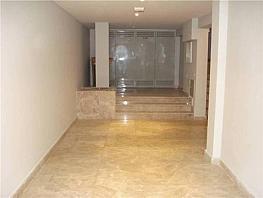 Oficina en alquiler en calle Francisco Abril, Adelfas en Madrid - 367975392