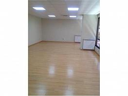 Oficina en alquiler en calle Infanta Mercedes, Tetuán en Madrid - 368808319
