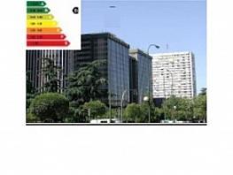 Oficina en alquiler en calle Del General Peron, Tetuán en Madrid - 370802857