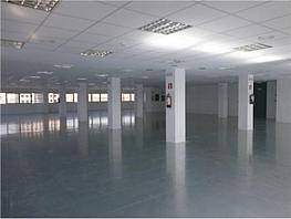 Oficina en alquiler en calle Recoletos, Salamanca en Madrid - 370803136