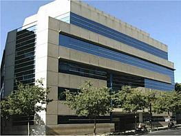 Oficina en alquiler en calle Lopez de Hoyos, Chamartín en Madrid - 376389315