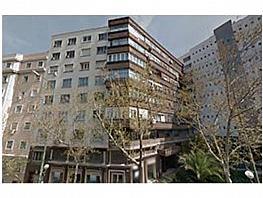 Local comercial en alquiler en calle Francisco Silvela, Chamartín en Madrid - 381548171