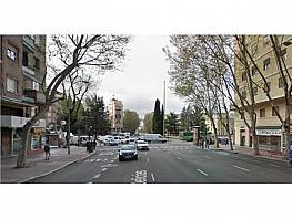Local comercial en alquiler en paseo De Las Delicias, Arganzuela en Madrid - 381548192