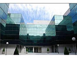 Oficina en alquiler en carretera Fuencarral El Pardo, Alcobendas - 383205968