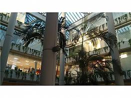 Oficina en alquiler en calle Josefa Valcarcel, Ciudad lineal en Madrid - 383206025