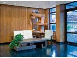 Oficina en alquiler en calle Valle del Roncal, Rozas de Madrid (Las) - 383206559