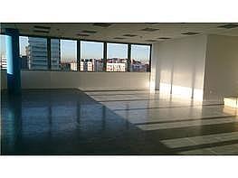 Oficina en alquiler en Arganzuela en Madrid - 384507706