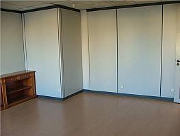 Oficina en alquiler en calle Serrano, Salamanca en Madrid - 384507874