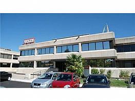 Oficina en alquiler en carretera De la Coruña, Rozas de Madrid (Las) - 384508093