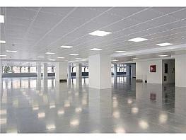 Oficina en alquiler en calle Playa de Las Américas, Las Matas-Peñascales-Renfe en Rozas de Madrid (Las) - 386187102