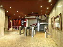 Oficina en alquiler en calle José Abascal, Chamberí en Madrid - 386187894