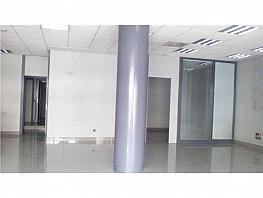 Local comercial en alquiler en calle De Europa, Pozuelo de Alarcón - 387631330