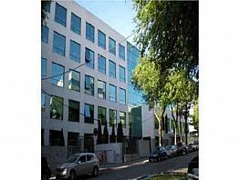 Oficina en alquiler en calle Julián Camarillo, San blas en Madrid - 387631822