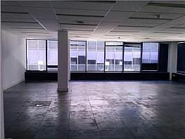 Oficina en alquiler en calle De Castilla, San Fernando de Henares - 391293517