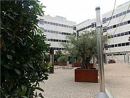 Oficina en alquiler en calle Julián Camarillo, San blas en Madrid - 391293907