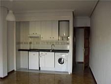 Flats for rent Madrid, Latina