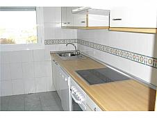 Flats for rent Madrid, Usera
