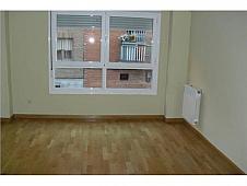 Flats for rent Madrid, Usera