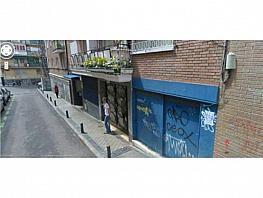 Local comercial en venta en calle Dolores, Tetuán en Madrid - 267560084