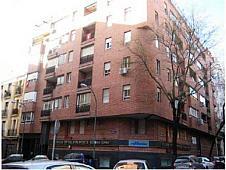 Locales comerciales en alquiler Madrid, Chamberí