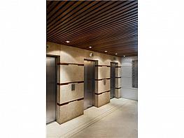 Ufficio en affitto en calle Del Barquillo, Centro en Madrid - 357280479
