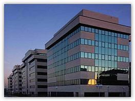 Oficina en alquiler en Barajas en Madrid - 321084635
