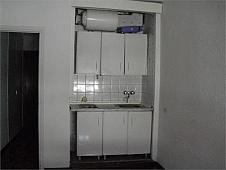 piso-en-alquiler-en-meson-de-paredes-centro-en-madrid