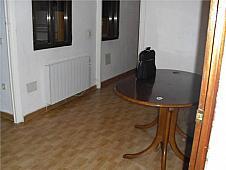 flat-for-rent-in-guzman-el-bueno-moncloa-aravaca-in-madrid