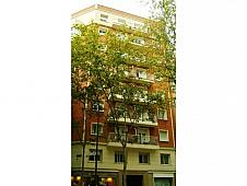 Flats for rent Madrid, Chamartín