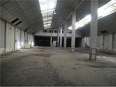 Naves industriales en alquiler Madrid, San blas