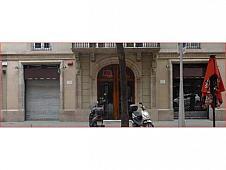 Locales comerciales en alquiler Barcelona, Gràcia