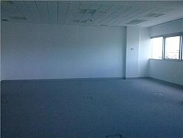 Oficina en alquiler en calle Manoteras, Sanchinarro en Madrid - 367975599