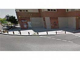 Local comercial en alquiler en calle José Hierro, San Sebastián de los Reyes - 267560969