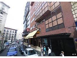 Oficina en alquiler en calle Preciados, Centro en Madrid - 345069900